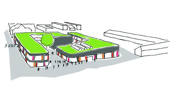 Muenster-Designschule.jpg